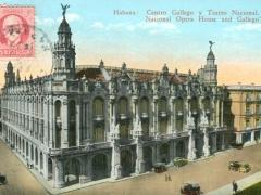 Habana-Centro-Gallego-y-Teatro-Nacional