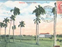 Habana-Country-Club