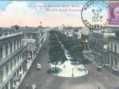 Habana-Paseo-de-Marti-Prado
