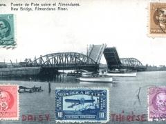 Habana-Puente-de-Pote-sobre-el-Amendares