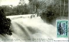 Chute-de-la-Kagera-a-Rusomo
