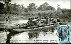 En-Marche-vers-Biaramulo