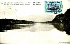 La-Kagera