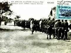 Kigali-Parade-de-Garde