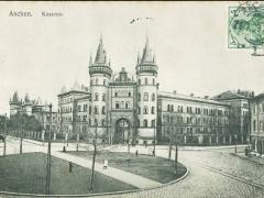 Aachen Kaserne