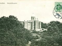 Aachen Mariahilfhospital