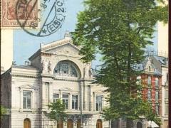 Altona Stadttheater