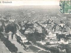 Bad Kreuznach Ansicht