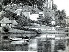 Cleve Schwanenburg