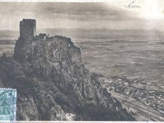 Girsberg