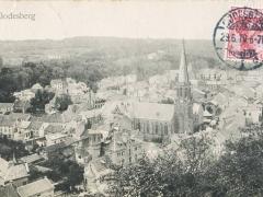 Godersberg Ansicht