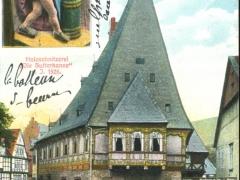 Goslar Brusttuch