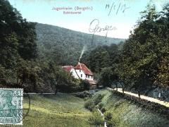 Jugenheim-Bergstr-Balkhäusertal
