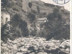 Kayserberg
