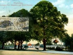 Magdeburg-Anlagen-des-Magdeburger-Renn-Vereins