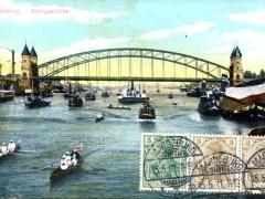 Magdeburg Königsbrücke