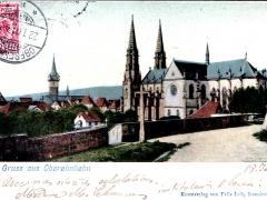 Oberehnheim-Gruss-aus