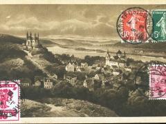 Remagen No 322