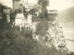 Rheinstein Burg