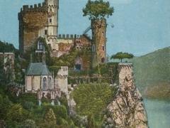 Rheinstein