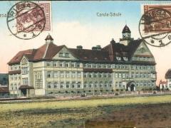 Riesa Carolaschule