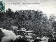Sankt Odilienkloster