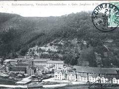 Schramberg-Vereinigte-Uhrenfabriken-v.-Gebr-Junghans