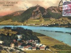 Siebengebirge-Gruss-vom-Rhein