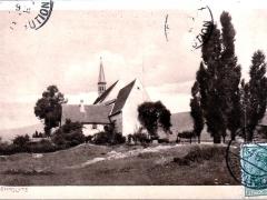 St-Hippolyte