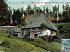 Waldau Rödeck Glashof