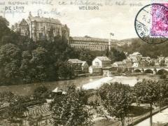 Weilburg-die-Lahn