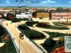 Weimar Ansicht