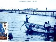 Gabon-Port-Gentil-Le-Warf