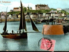 Folkestone Old