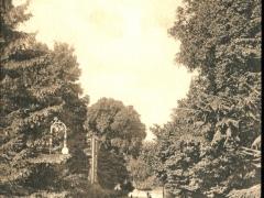 Maidenhead Caste Hill