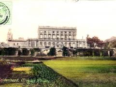 Maidenhead Cliveden House