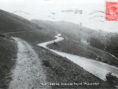 Malvern Jubilee Drive