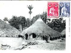 Village mancagne