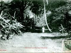 Habitations-aux-Environs-de-Cayenne