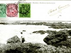 Konakry-Boulbine-et-les-Iles-de-Los