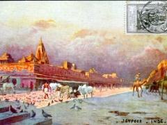 Jeypoor