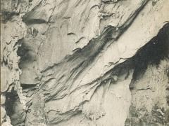 Baie d'Along Grotte des Merveilies