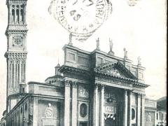 Alessandria Il Duome