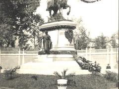 Asti Piazza Umberto