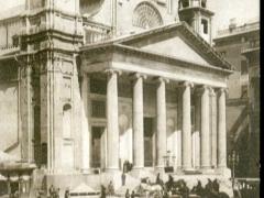 Genova S S An