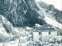 Gioia Cave di Carrara