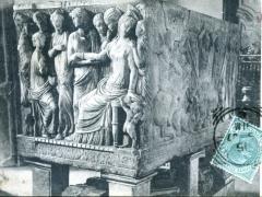 Girgenti Sarcofago