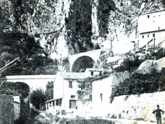 Grimaldi Ponte S Luigi