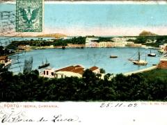 Ischia Campania Il Porto