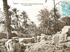 Tripoli-Opera-del-bombardamento-navale-a-Sciara-Sciat